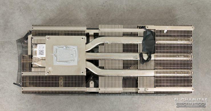 EVGA GeForce RTX 2070 Black 10 740x392 12