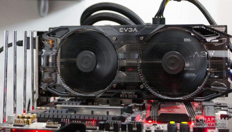 EVGA GeForce RTX 2070 Black 14 740x420 16