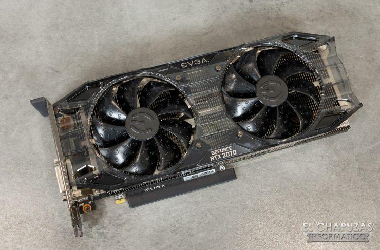 EVGA GeForce RTX 2070 Black 99 740x487 64
