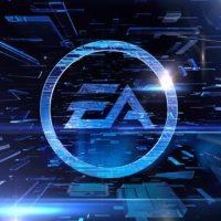 Electronic Arts anuncia que en breve dará acceso temprano a su servicio gaming en la Nube
