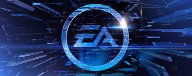 Los juegos existentes de Electronic Arts se actualizarán pensando en la PlayStation 5 y Xbox Series X