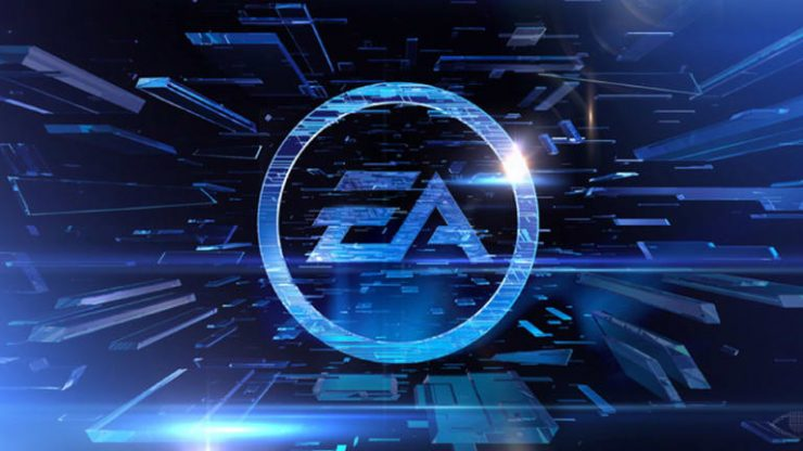 Electronic Arts Logo 740x416 0