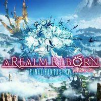 Square Enix también recibe un ataque DDoS dirigido al Final Fantasy XIV