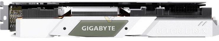 Gigabyte GeForce RTX 2080 Gaming OC White 1 740x141 1
