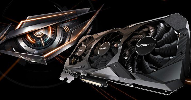 Gigabyte GeForce RTX 2080 Ti Gaming OC 740x388 0
