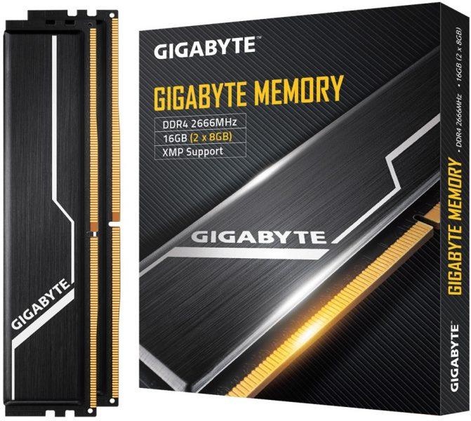 Gigabyte Memory 2666 1 671x600 0