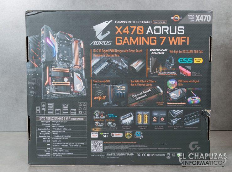 Gigabyte X470 Aorus Gaming 7 WiFi 01 1 740x547 3
