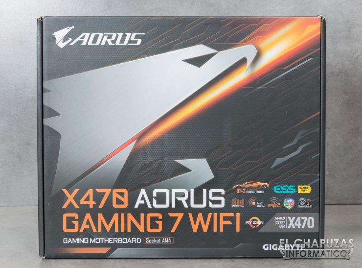 Gigabyte X470 Aorus Gaming 7 WiFi 01 740x547 2