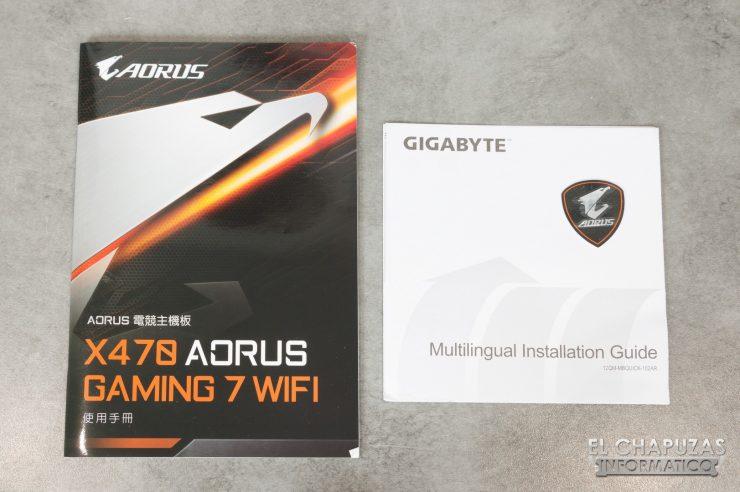 Gigabyte X470 Aorus Gaming 7 WiFi 03 740x492 6