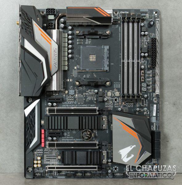 Gigabyte X470 Aorus Gaming 7 WiFi 10 591x600 12