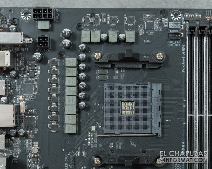 Gigabyte X470 Aorus Gaming 7 WiFi 12 740x588 14