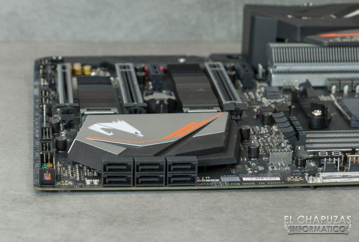 Gigabyte X470 Aorus Gaming 7 WiFi 17 740x500 19