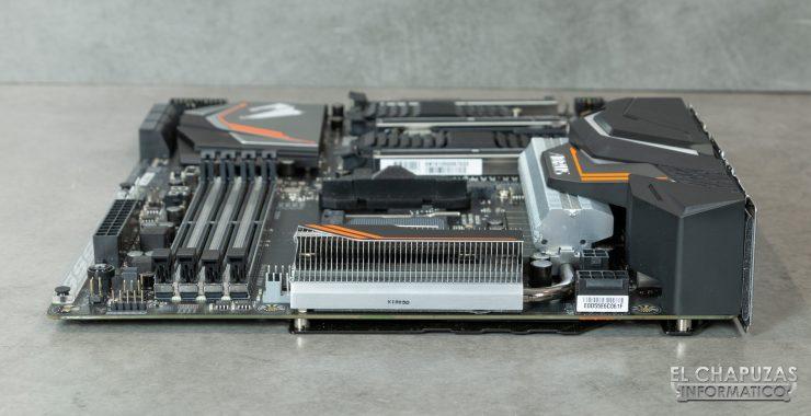 Gigabyte X470 Aorus Gaming 7 WiFi 19 740x380 21