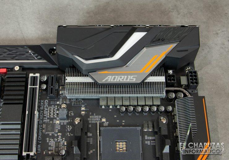 Gigabyte X470 Aorus Gaming 7 WiFi 20 740x519 22