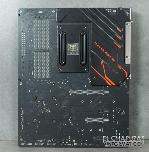 Gigabyte X470 Aorus Gaming 7 WiFi 22 590x600 24