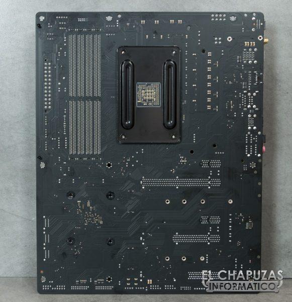 Gigabyte X470 Aorus Gaming 7 WiFi 23 581x600 25