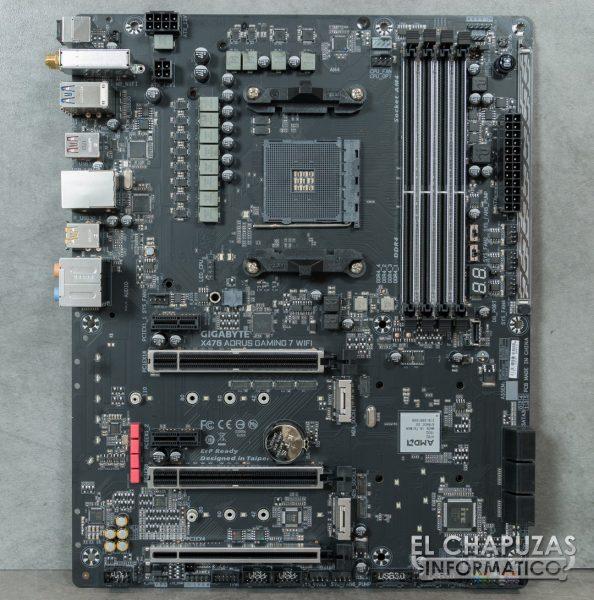 Gigabyte X470 Aorus Gaming 7 WiFi 24 594x600 26