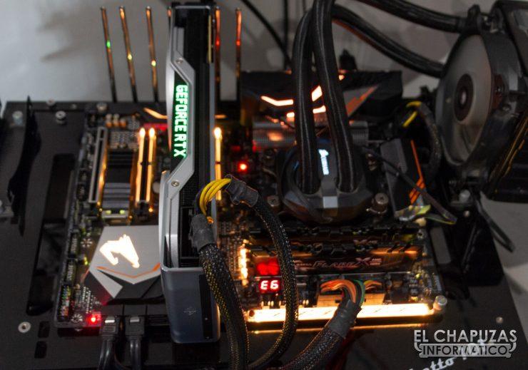 Gigabyte X470 Aorus Gaming 7 WiFi 26 740x519 28