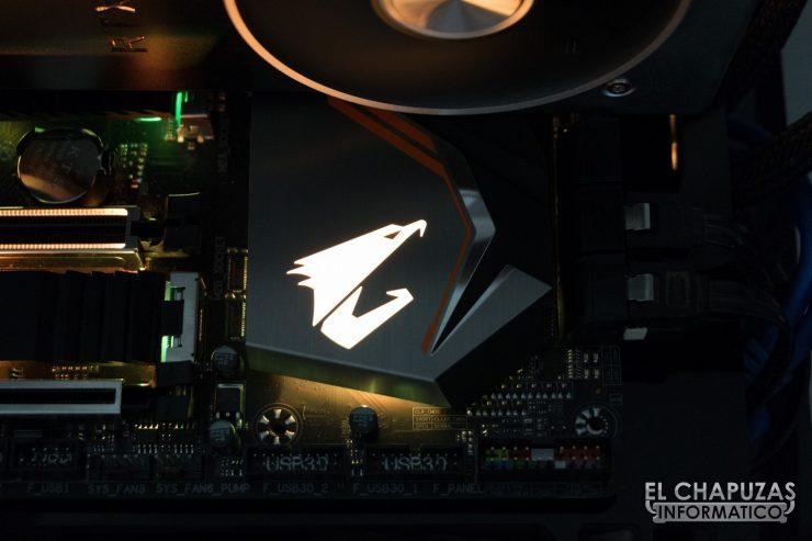 Gigabyte X470 Aorus Gaming 7 WiFi 28 740x493 30
