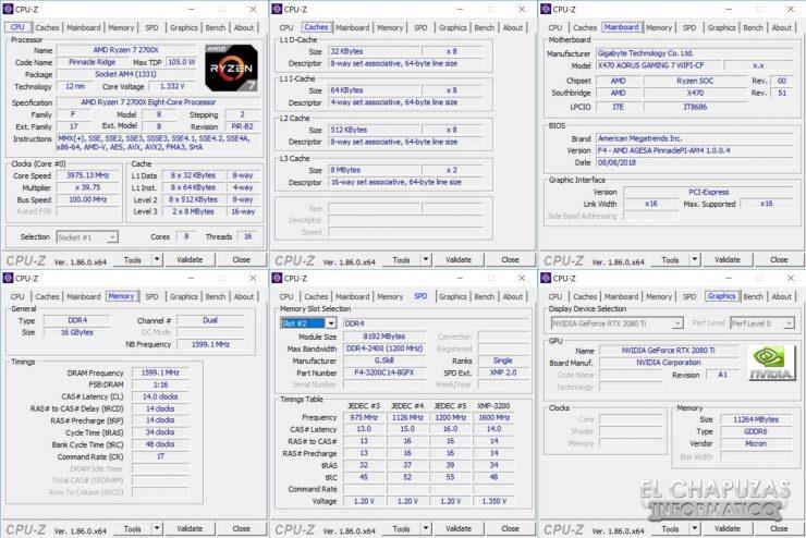 Gigabyte X470 Aorus Gaming 7 WiFi 29 740x494 31