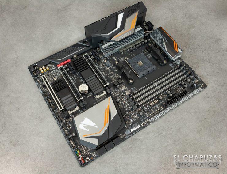 Gigabyte X470 Aorus Gaming 7 WiFi 99 740x568 64