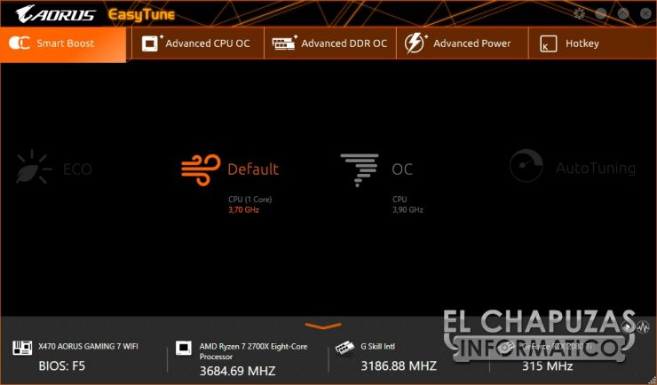 Gigabyte X470 Aorus Gaming 7 WiFi Software 02 740x434 55