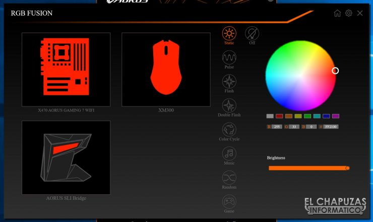 Gigabyte X470 Aorus Gaming 7 WiFi Software 08 740x440 61