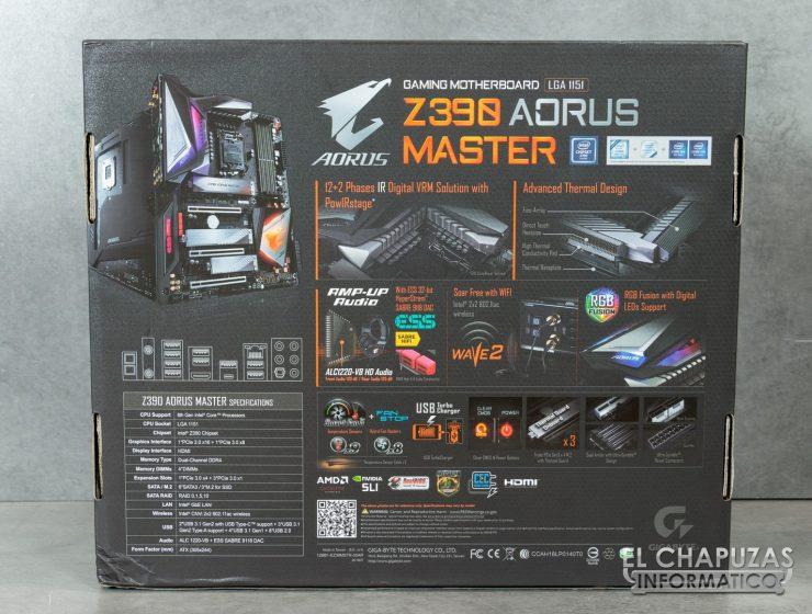 Gigabyte Z390 Aorus Master 01 1 740x560 3