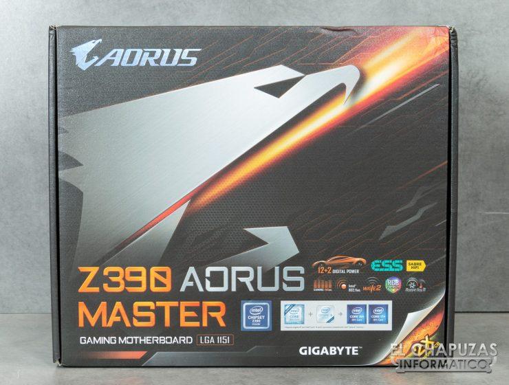 Gigabyte Z390 Aorus Master 01 740x560 2