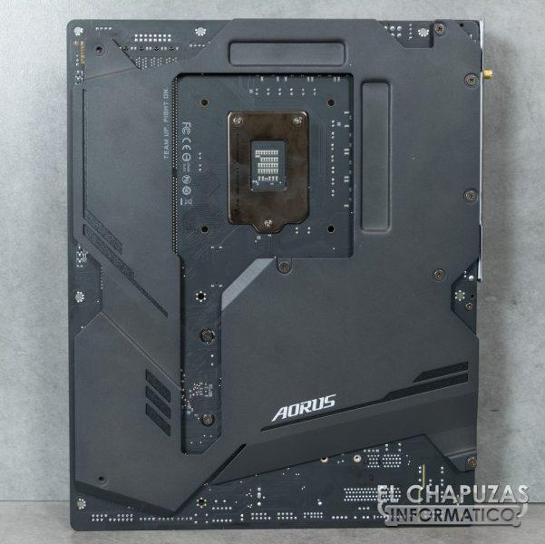 Gigabyte Z390 Aorus Master 16 601x600 17