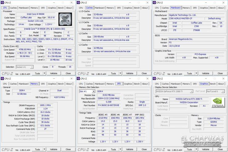 Gigabyte Z390 Aorus Master 22 740x493 23