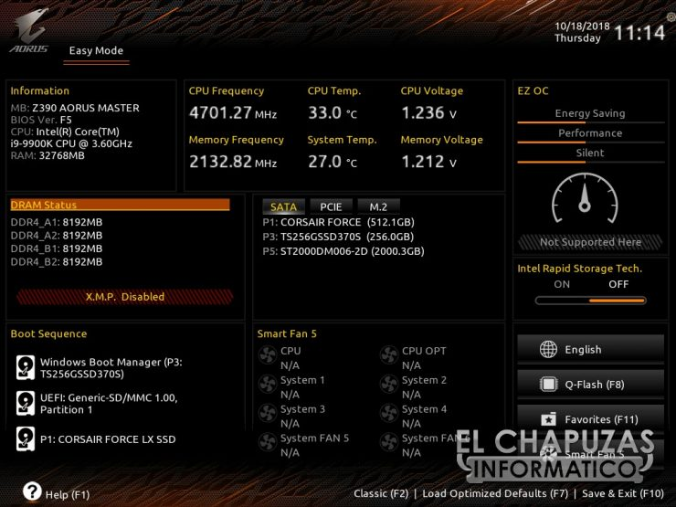 Gigabyte Z390 Aorus Master BIOS 1 740x555 34
