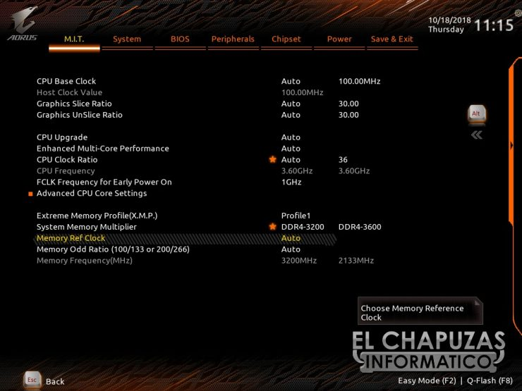 Gigabyte Z390 Aorus Master BIOS 3 740x555 36
