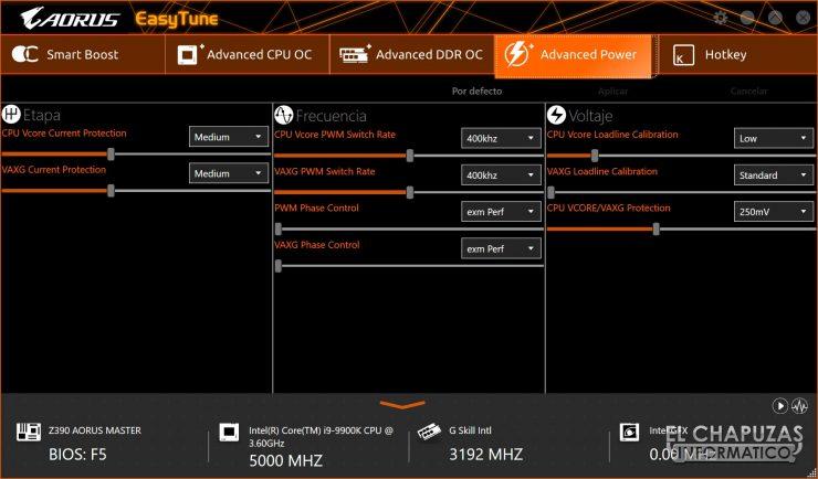Gigabyte Z390 Aorus Master Software 03 2 740x434 52