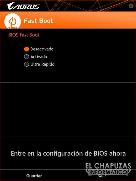 Gigabyte Z390 Aorus Master Software 05 452x600 54