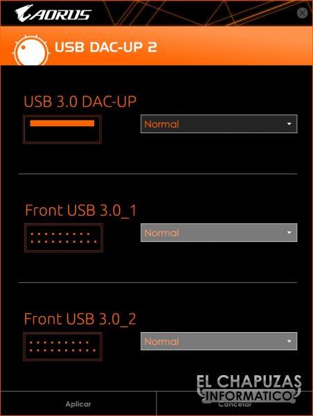 Gigabyte Z390 Aorus Master Software 06 1 452x600 57