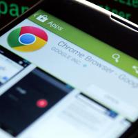 Google Chrome dejaría de funcionar en 32 millones de dispositivos Android