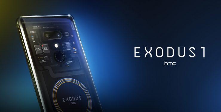 HTC Exodus 1 740x377 0