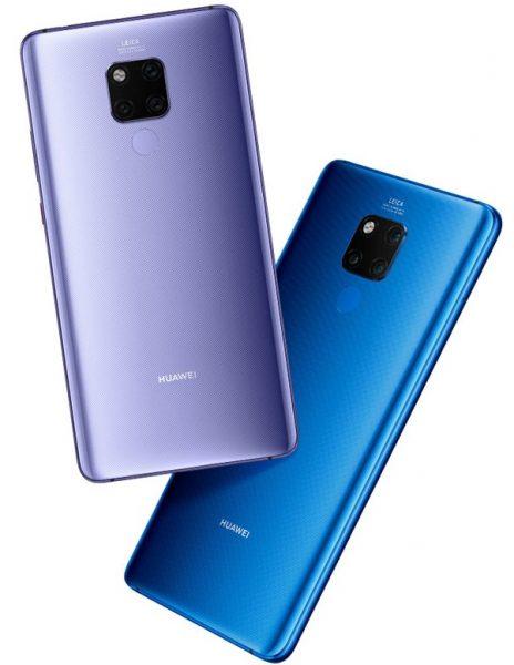 Huawei Mate 20 X 2 464x600 1