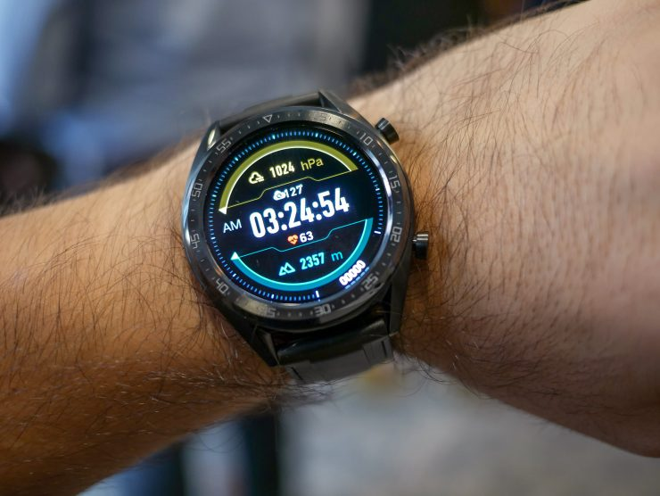 Huawei Watch GT sport 740x556 1
