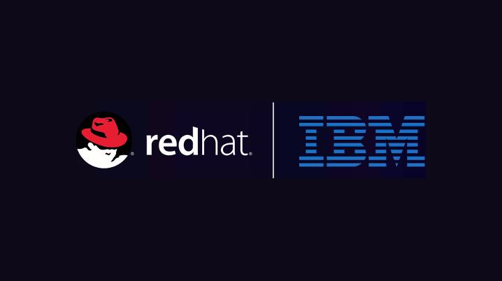 IBM compra Red Hat 0