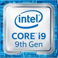 Intel anuncia el Core i9-9900K, la CPU de escritorio más potente del mercado