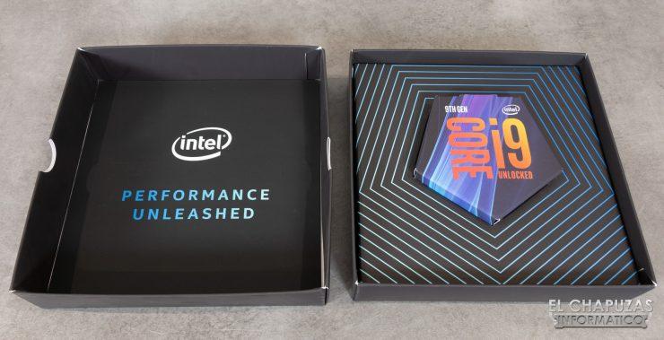 Intel Core i9 9900K 02 1 740x379 2