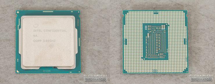 Intel Core i9 9900K 04 1 740x291 4