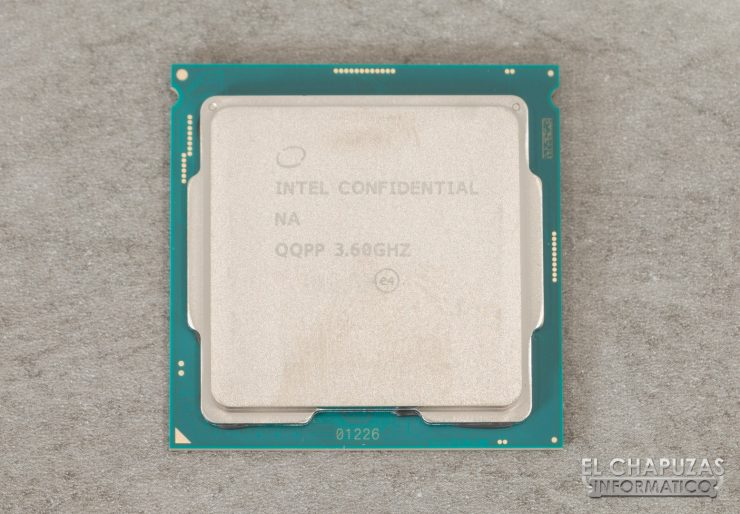 Intel Core i9 9900K 04 2 740x514 4