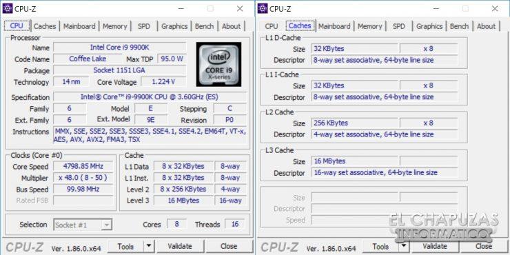 Intel Core i9 9900K 05 740x370 5