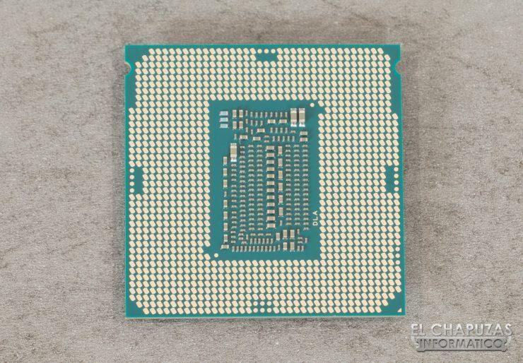 Intel Core i9 9900K 06 1 740x514 0