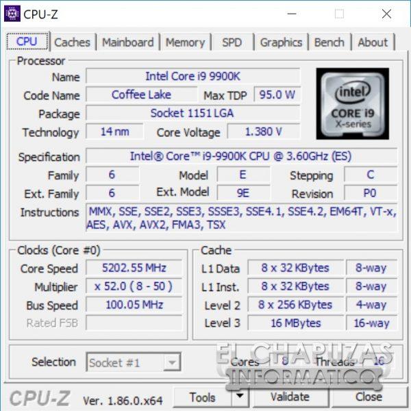 Intel Core i9 9900K 07 600x600 27