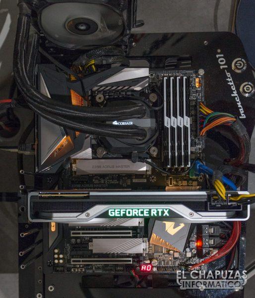 Intel Core i9 9900K 08 514x600 7
