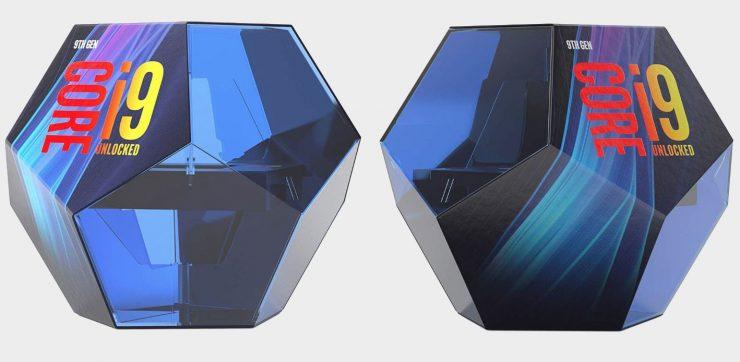 Intel Core i9 9900K caja 740x362 0